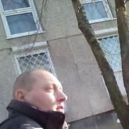 istvann262870's profile photo