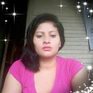 sarac72's profile photo