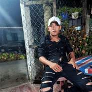 minhv97's profile photo