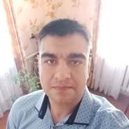 sergeyk398205's profile photo