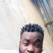 KingMensah777's profile photo