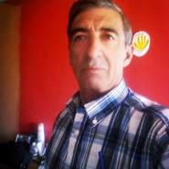 peterp564's profile photo