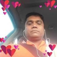 rakibg7's profile photo