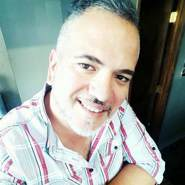felixo153's profile photo