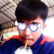 kuxyb83's profile photo
