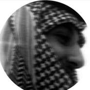 ahmd239564's profile photo