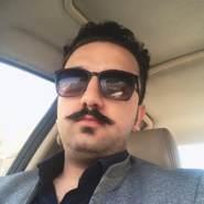 mohammada200386's profile photo