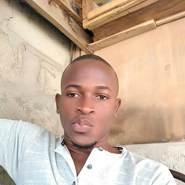 souleymanekonetoma's profile photo