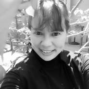 user_xtae70524's profile photo