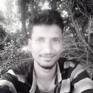 pradeepl25's profile photo