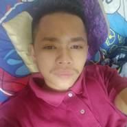 user_smr037's profile photo