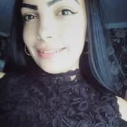 aysevena's profile photo