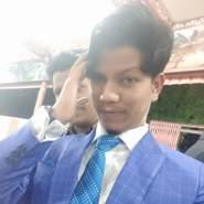 jacks237660's profile photo