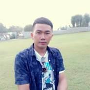 somchais38's profile photo