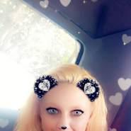 marissas718545's profile photo
