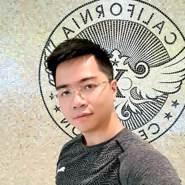 hakimchunlee's profile photo