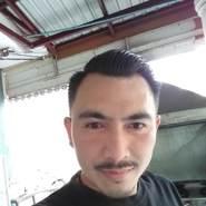 user_bno2713's profile photo