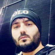 mehdi316896's profile photo