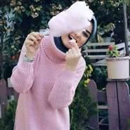emmelyt's profile photo