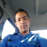 atefh08's profile photo