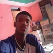 roodyeye95's profile photo