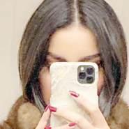 zhr6976's profile photo
