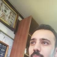 mehmetSakar's profile photo