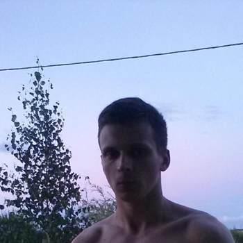 vladimird857995_Horad Minsk_Single_Male