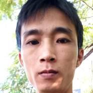 tiend188527's profile photo