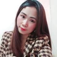 maliwank3's profile photo