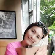 sylvialee628732's profile photo