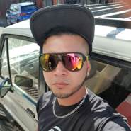bryan192018's profile photo
