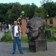 dragosa73287's profile photo