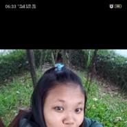 user_lck582's profile photo