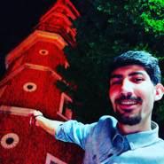 Cetin830's profile photo