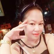 morecillian's profile photo