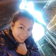 joellan's profile photo