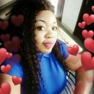 obii694's profile photo