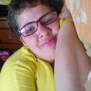 lucreciar414804's profile photo