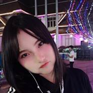 userspl84's profile photo