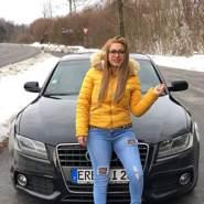 sadrine4555's profile photo