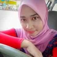 puteri_inaa's profile photo