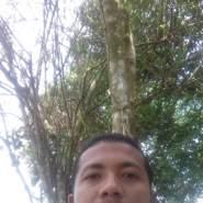 nimrodm685047's profile photo