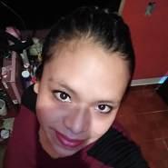 angeles940834's profile photo