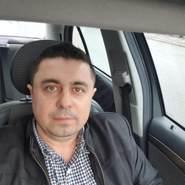 davidblxx's profile photo
