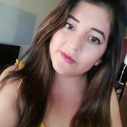 luza612's profile photo