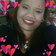meryd96's profile photo