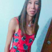 llusbeht_gonzalez's profile photo