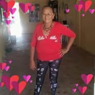 marias153883's profile photo