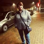 manolea12884's profile photo